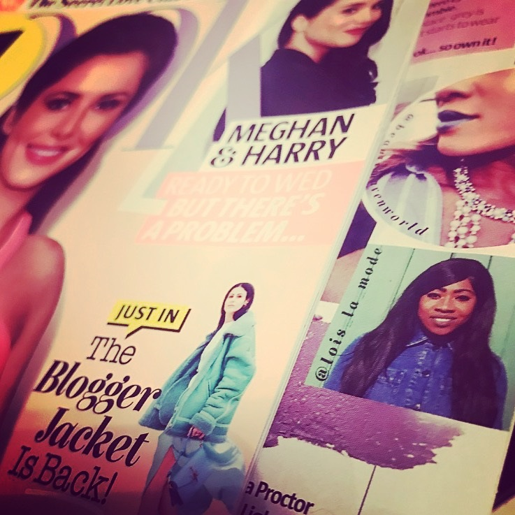 look magazine.jpg